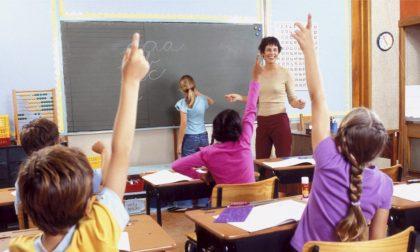 I nuovi dirigenti scolasticidegli istituti comprensivi
