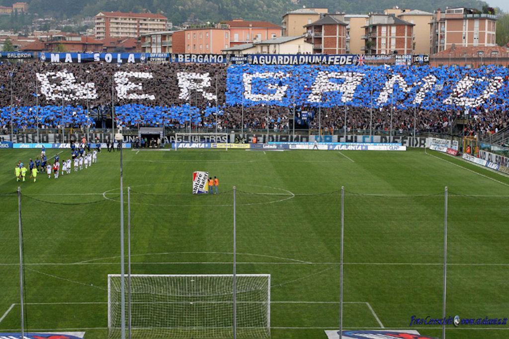 stadio_atalanta