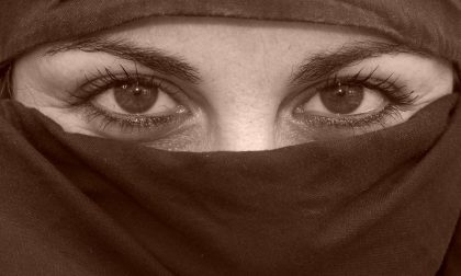 L'immagine della donna nei media arabi