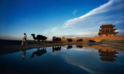 Le nuove meraviglie dell'Unesco (oltre a Langhe e Monferrato)