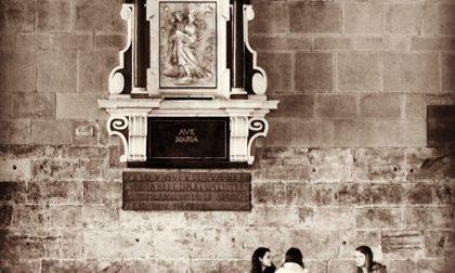 Le tre dell'Ave Maria? - Linda Klobas
