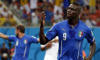 Sua maestà l'Italia (del pallone) In 12 milioni davanti alla Tv