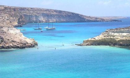 Le più belle spiagge secondo TripAdvisor