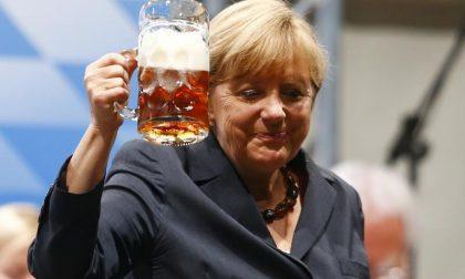 Che cosa è il fracking che minaccia la birra tedesca