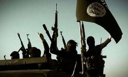 Mosul, un anno dopo l'Isis Viaggio in una città spettrale