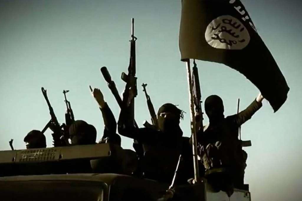 700_dettaglio2_Iraq-guerriglieri-Isis-Afp