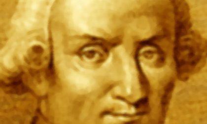 Chi fu Girolamo Tiraboschi(non quello della Biblioteca)