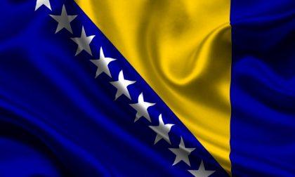 Bosnia: ci è voluto un secolo