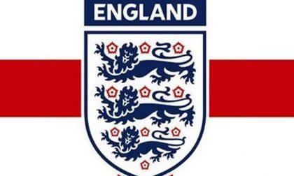 Tutti i numeri dell'Inghilterra