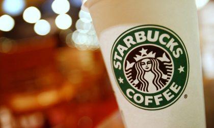 Laurea gratis: Starbucks pagherà l'università ai dipendenti