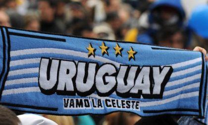 L'Uruguay in cifre
