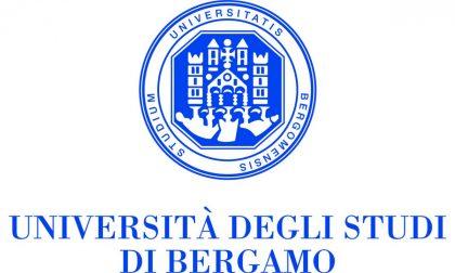 Università di Bergamo senza infamia e senza lode