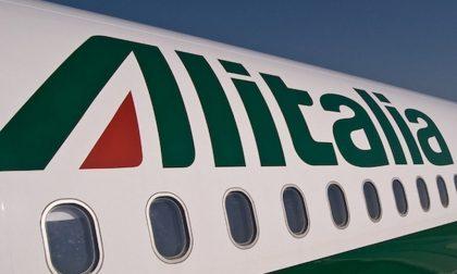 Quanto è costata Alitalia agli italiani