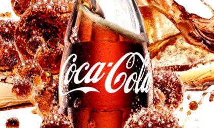 Tre idee geniali della Coca Cola
