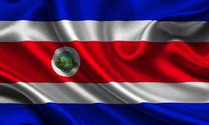 La Costa Rica in cifre