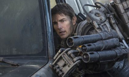 Edge Of Tomorrow c'est moi: La tragedia dei senza futuro