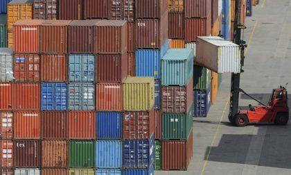Export bergamasco: più vantaggi nei settori a media innovazione come meccanica e apparecchi elettrici