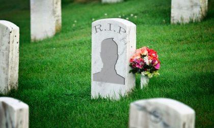 Cosa succede quando moriamoai profili Facebook e Twitter