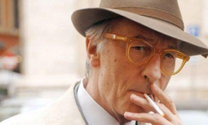 L'articolo di Feltri su Bossetti «Condannatelo ma non col gossip»