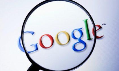 Google, riassunto delle novità