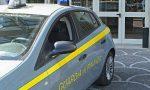 False fatture per oltre 40 milioni di euro: tre imprenditori in carcere e uno ai domiciliari