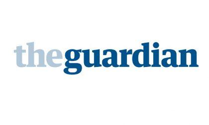 Ecco come ci vedono (male) gli inglesi del Guardian