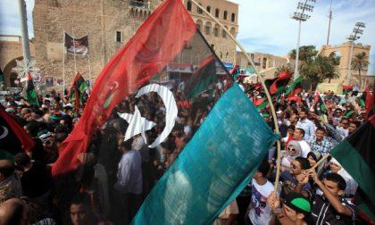 Perché il voto in Libia ci riguarda da vicino