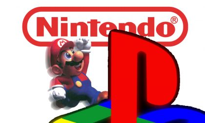 Sony sorpassa Nintendo