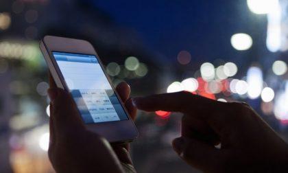 Il mercato smartphone è saturo