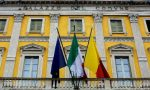 Benemerenze civiche, Palazzo Frizzoni attende le candidature entro il 18 novembre