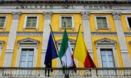 Palazzo Frizzoni, un bando per sostenere la cultura e contributi a enti e associazioni