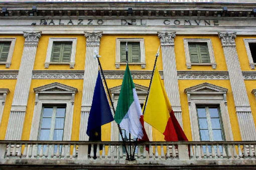 palazzo_frizzoni_medium 1