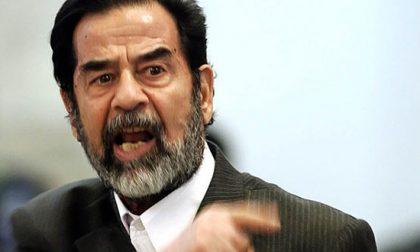 Iraq, ucciso il giudice che condannò a morte Saddam