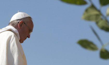 Enciclica, il giallo de L'Espresso non dice una cosa: è commovente