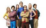 Il fenomeno The Big Bang Theory