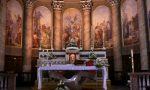 Chiesa, Oratorio, Teatro Riaperto il Sant'Andrea