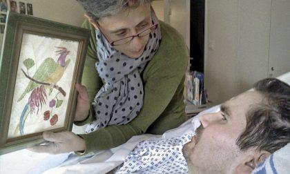 Il caso di Vincent Lambert riapre il dibattito sull'eutanasia