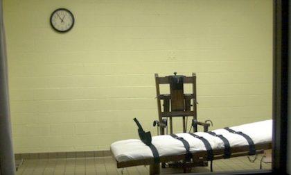 Il supplizio di Joseph Wood L'ultimo condannato a morte