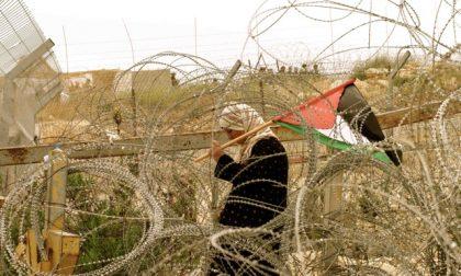 La Striscia di Gaza, spiegata