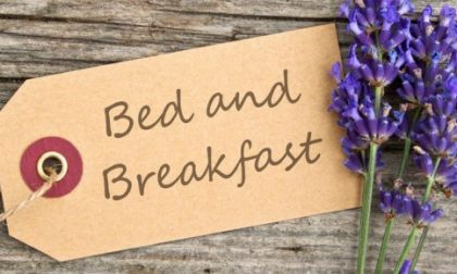 Bed and Breakfast mania I più votati a Bergamo