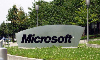 Quando licenzia Microsoft A casa 18 mila persone