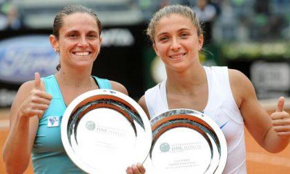 Ecco perché è storico il trionfo Errani-Vinci a Wimbledon