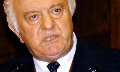 Il braccio destro di Gorbaciov che inventò la «dottrina Sinatra»