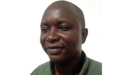 Il medico che combatteva l'ebola