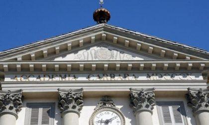 Accademia Carrara, ecco perché il restauro è costato così tanto