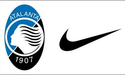 Nike nuovo sponsor tecnicoEcco i dieci della storia