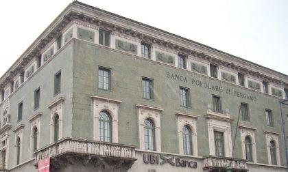 Notizie su Bergamo, in poche righe (27 luglio)
