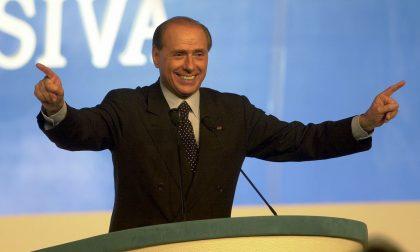 Assoluzione piena in appello per Berlusconi al Processo Ruby