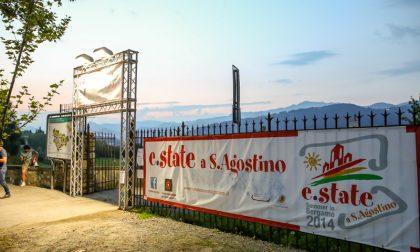 Sant'Agostino: in squadra si vince