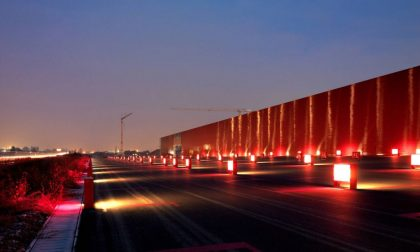 Il convegno nazionale del legno andrà in scena al Kilometro Rosso